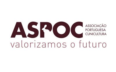 Assembleia Geral ASPOC