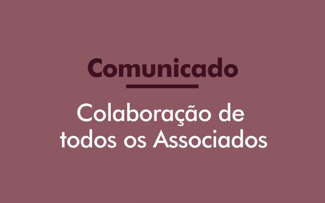 Questionário Cunicultura – A sua colaboração é essencial para o sucesso da caracterização e valorização da cunicultura em Portugal