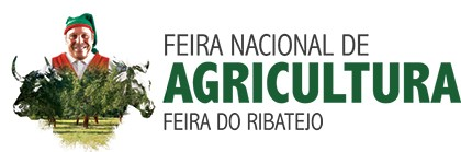 ASPOC na Feira Nacional de Agricultura
