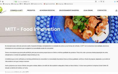 Descubra a MITT – Inovação ao serviço da Carne de Coelho
